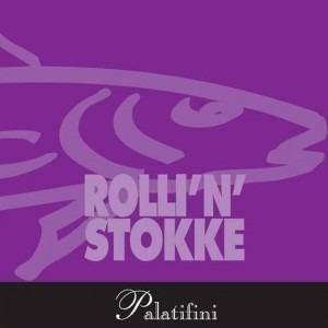 Rollistokke_viola