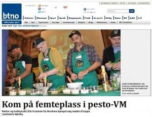 2012-03-19-BergenBTNO