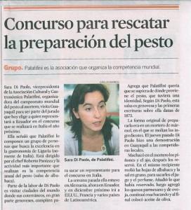 El_Universo_domenica_8_novembre_2009