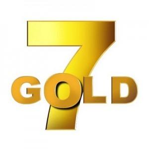 logo7gold