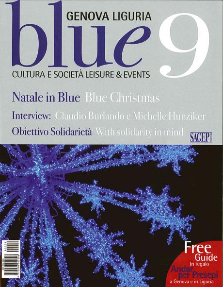 blue9