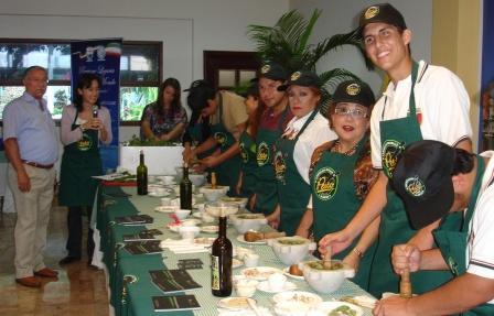 Foto_Gruppo_Ecuador