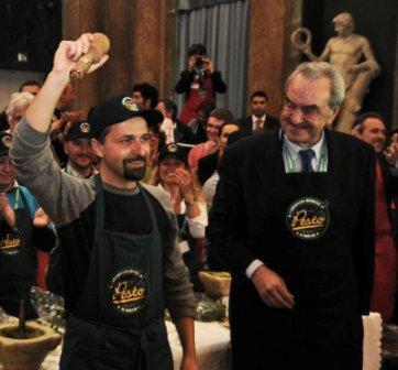 Vincitore_Pesto_Championship_2010