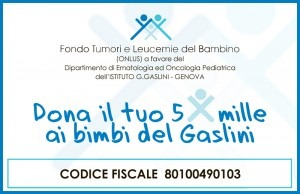 5MILLE_fronte_mail