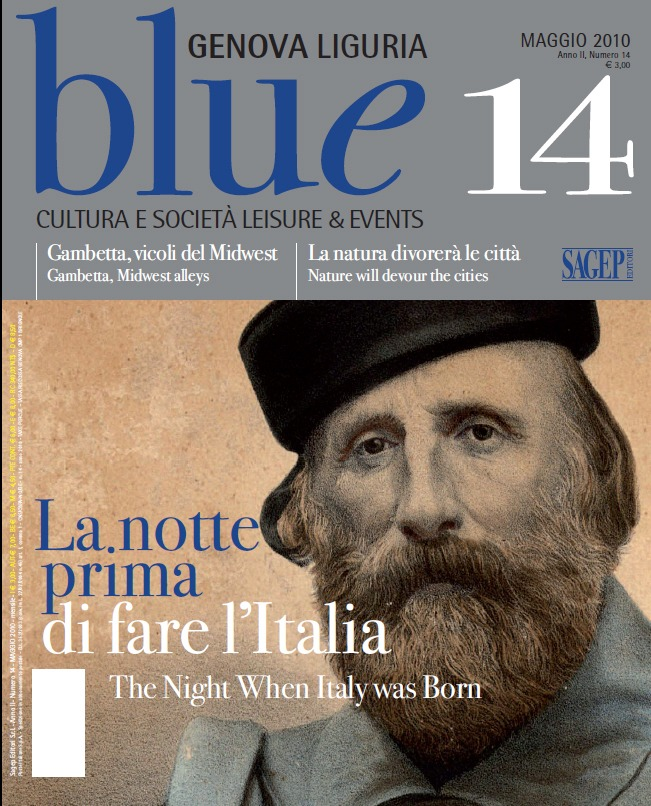 BLUE_14_cover