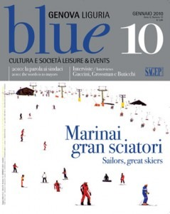 coverblue-10