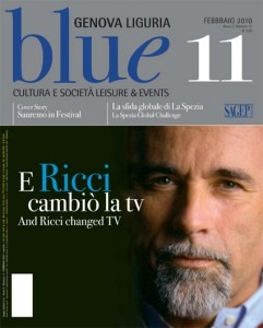 coverblue-11