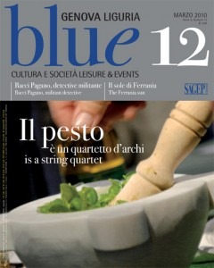coverblue-12