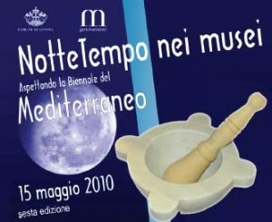 notte-musei
