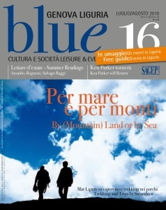 BLUE_16_cover