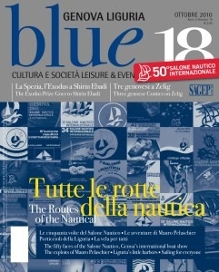 BLUE_18_cover