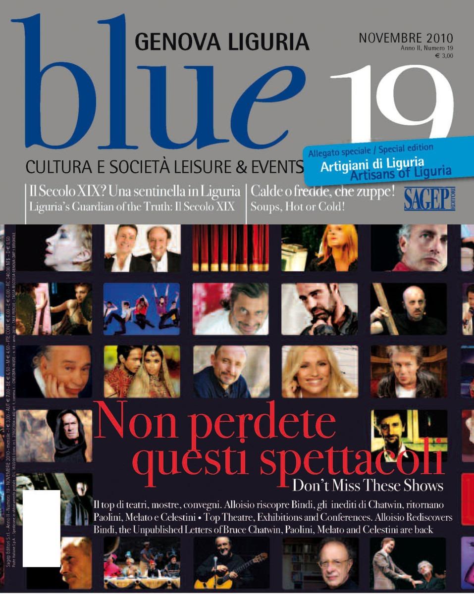 BLUE_19_COVER