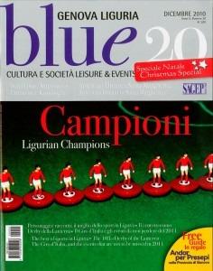 Blue-20