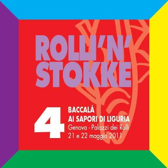 rollinstokke2011