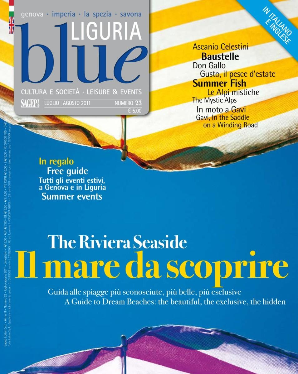Blue_23