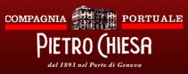 logo Pietro Chiesa