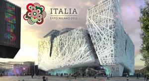 padiglione-Italia-Expo-2015-650x353