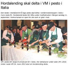 2011-09-06-Hordaland-fylkeskommune_Hordalending-skal