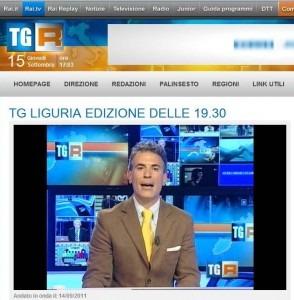 2011 09 14 Bergen al TGR Liguria