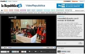 2012 03 17 La repubblica
