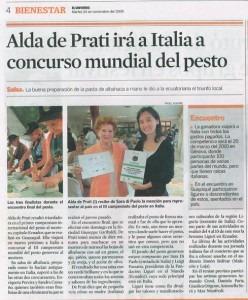 El_Universo_marted_10_novembre_2009