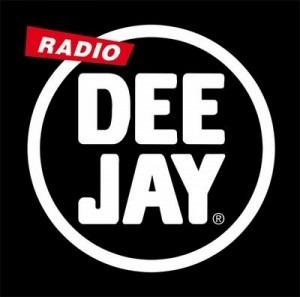 Radio-Deejay