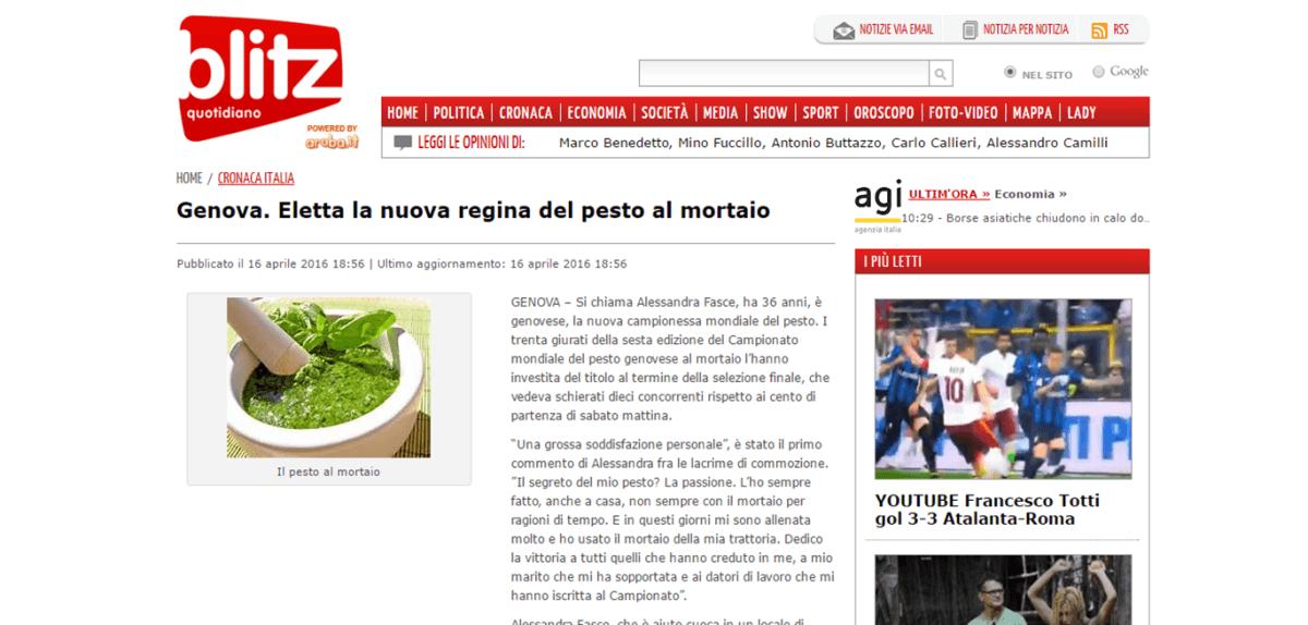 https://www.blitzquotidiano.it/cronaca-italia/genova-eletta-la-nuova-regina-del-pesto-al-mortaio-2440534/