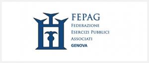 FEpag