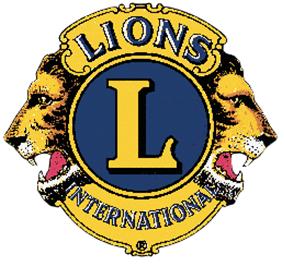 LionsVallescrivia