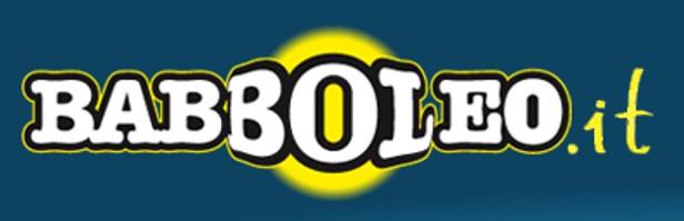 Radio Babboleo 05-04-16