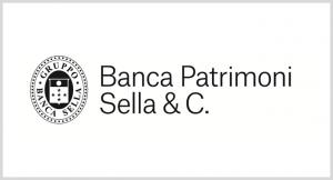 Banca patrimoni Sella e c.