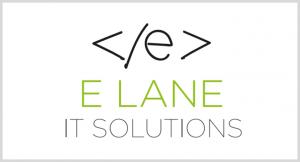 e-lane
