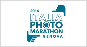 italiaphotomaraton