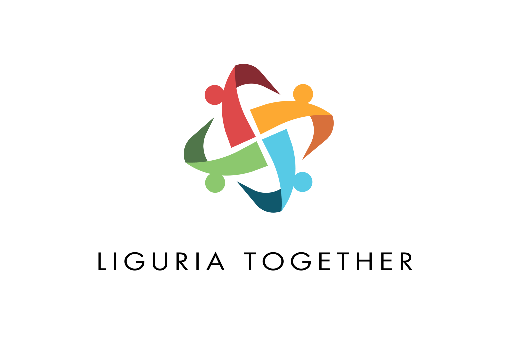 Liguria Together